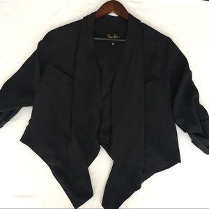 Yumi Kim Bren Jacket Black